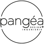 Pangéa | Design + Ingenierie